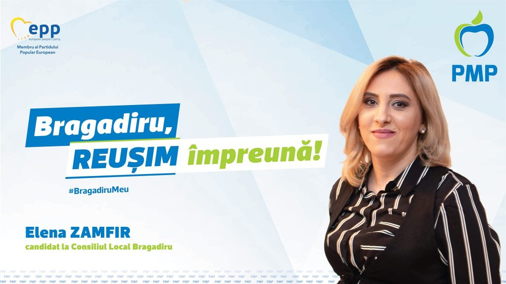Oferte joburi full-time - anunturi locuri de munca Bucuresti