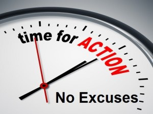 time-for-action-no-excuses